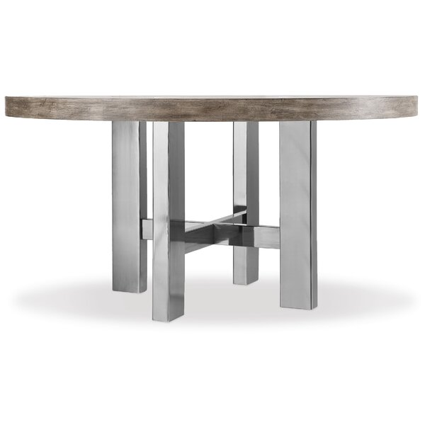 Curata Dining Table by Hooker Furniture