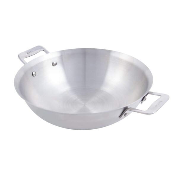 Cucina 10 Frying Pan by Bon Chef