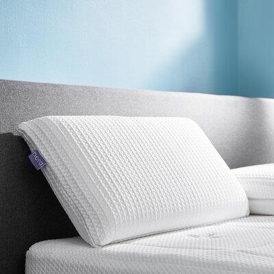 Memory Foam Pillows You Ll Love In 2019 Wayfair