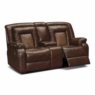 Alice Reclining Loveseat by Red Barrel Studio SKU:EC681479 Check Price