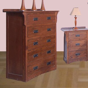 sellingantiques dealer oak jreeve georgian co of chest drawer highres drawers uk