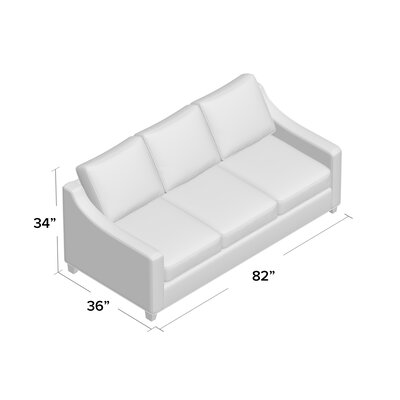 Air Mattress Sofa Sleeper Wayfair