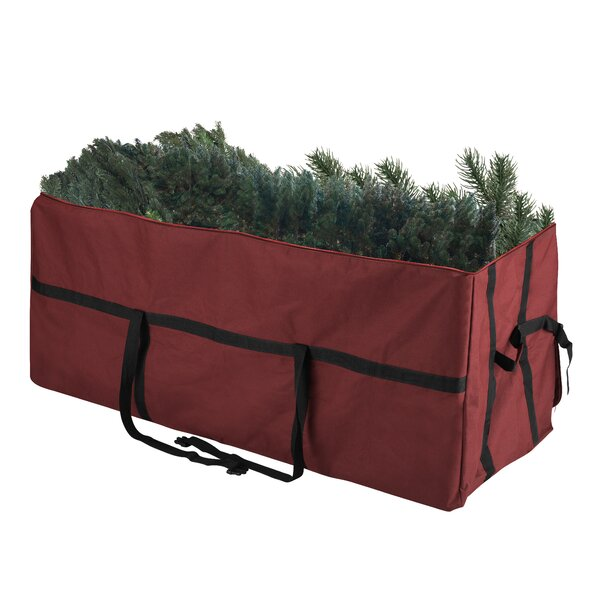 Christmas Tree Storage Bag by The Holiday Aisle