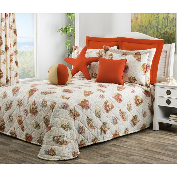 Cendy Bedspread Single Bedspread