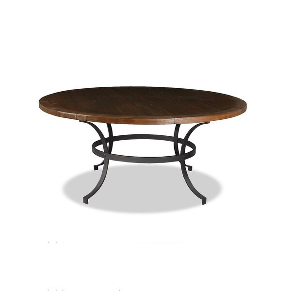 Mayo Dining Table by Darby Home Co Darby Home Co