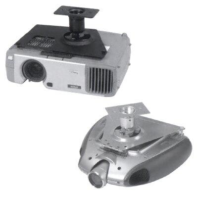 Vector Pro Plus Projector Mount by Peerless-AV