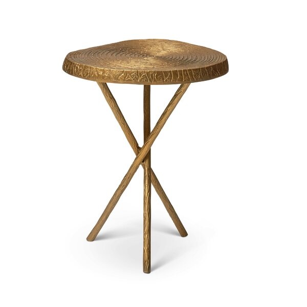 Sabrina End Table By Union Rustic