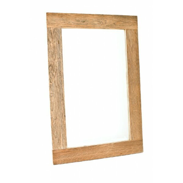 Roemer Accent Mirror by Loon Peak
