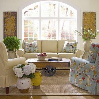 Lovely Rowe Furniture Living Room Sets