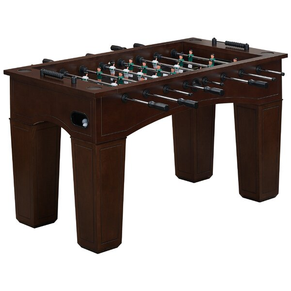 Emerson Foosball Table by American Heritage