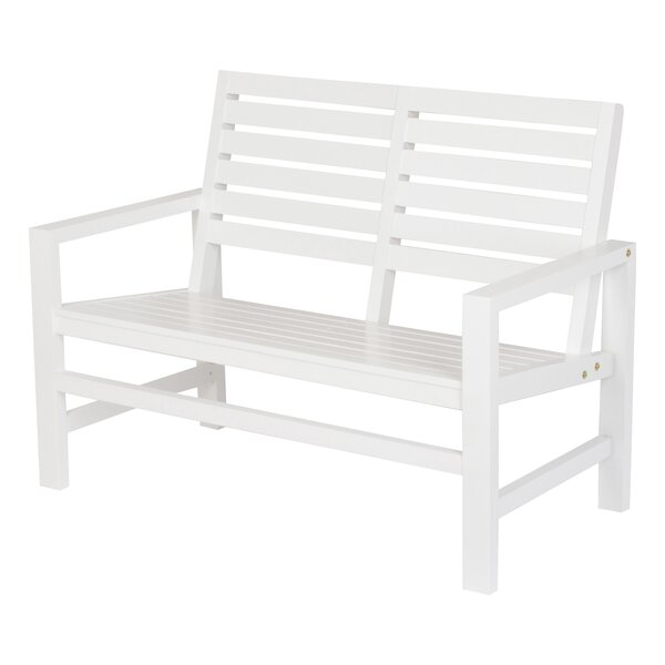 Country Garden Bench by Shine Company Inc.