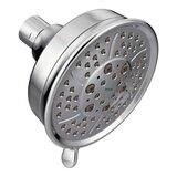 Adjustable Shower Head by Moen