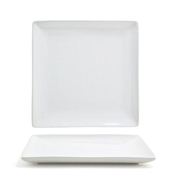 Malcom Platter (Set of 5) by Mint Pantry