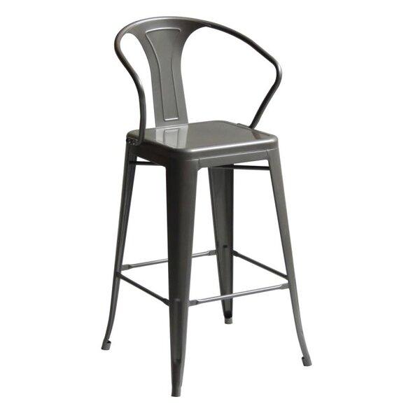 Groovy High Back Bar Stool Wayfair Forskolin Free Trial Chair Design Images Forskolin Free Trialorg
