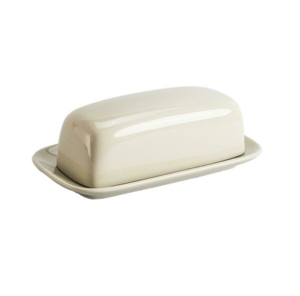 Seasons Butter Dish (Set of 4) by BIA Cordon Bleu