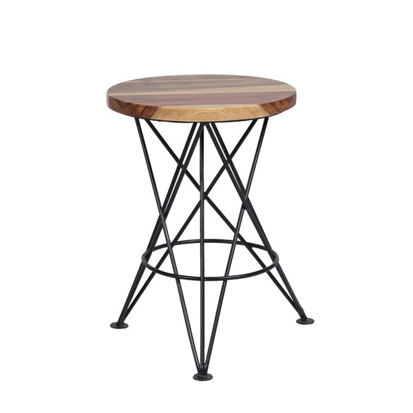 Reaves 39 Bar Stool by Loon Peak
