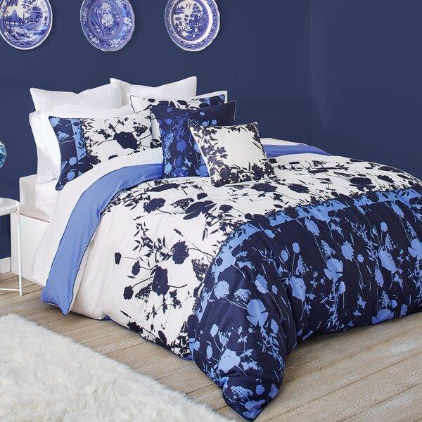 Ted Baker Bluebell Comforter Set