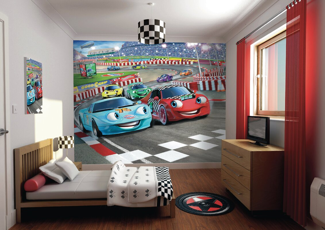 Wall murals gallery choice image home wall decoration ideas wall mural reviews choice image home wall decoration ideas walltastic wall murals gallery home wall decoration amipublicfo Gallery