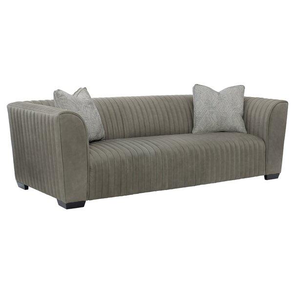 Kent Sofa by Bernhardt