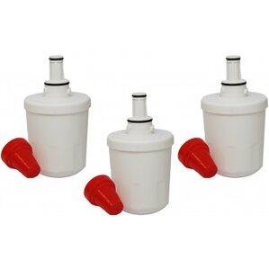 Refrigerator/Icemaker Water Purifier Filt..