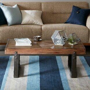 Diandra Coffee Table Trent Austin Design
