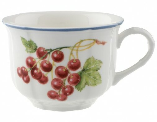 Cottage 12 oz. Breakfast Cup by Villeroy & Boch