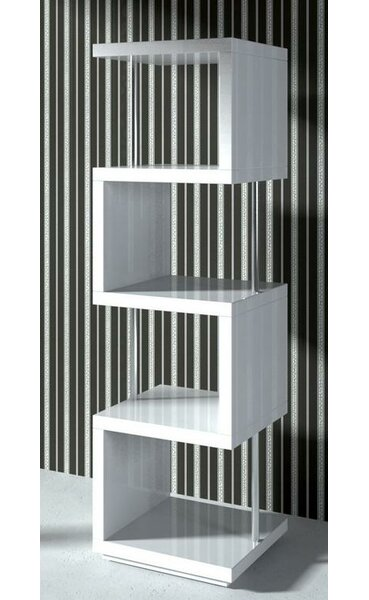 Belafonte Stage 2 Cube Unit Bookcase by Wade Logan