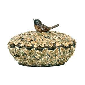 Finch Box