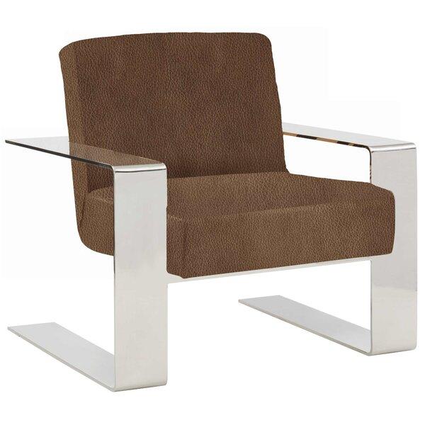 Connor Armchair by Bernhardt