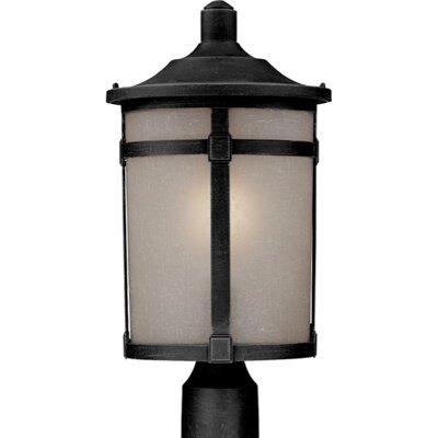 Russell 1-Light Lantern Head by Latitude Run