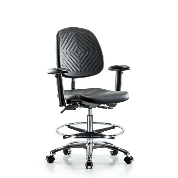 Winifred Drafting Chair