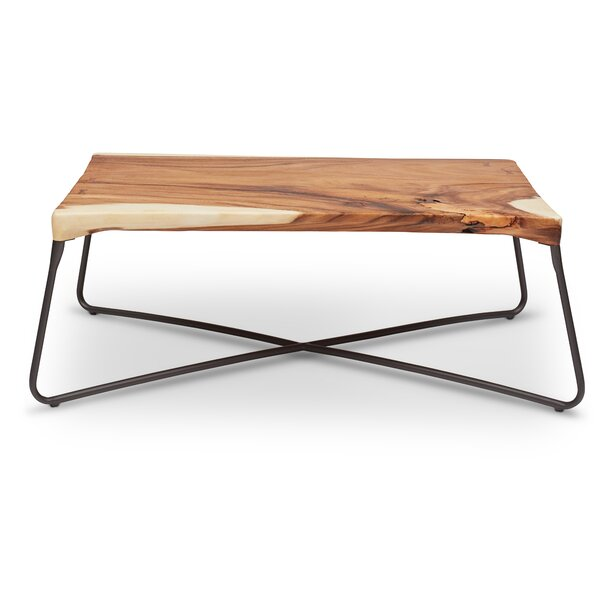 Schreiner Coffee Table By Foundry Select