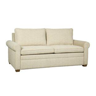 Kipling Sleeper Sofa