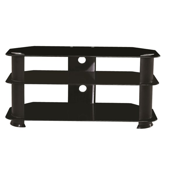 Thorncliffe TV Stand for TVs up to 43