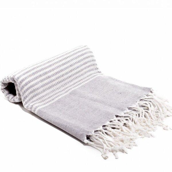 Rayon from Bamboo Bath Towel by Buldano