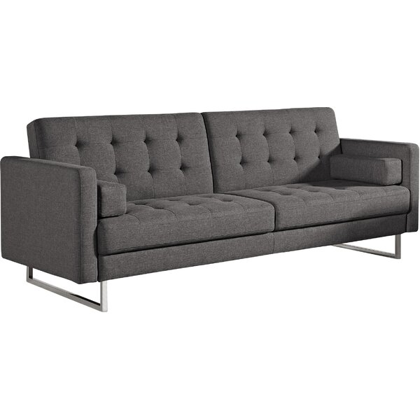 Cana Sleeper Sofa By Orren Ellis New