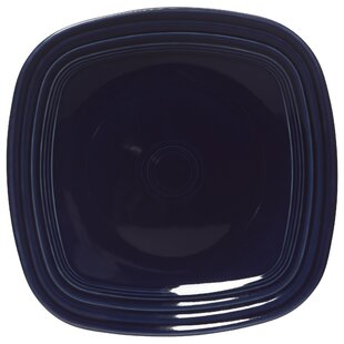 Save  sc 1 st  Wayfair & Metal Dinner Plates | Wayfair