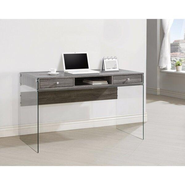 Jakes Writing Desk by Mercer41