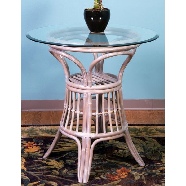 Price Counter Height Dining Table by Bay Isle Home