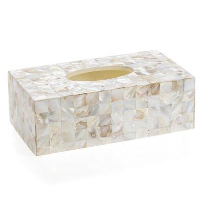 Tissue Box Cover Bathroom Accessories You Ll Love Wayfair Ca