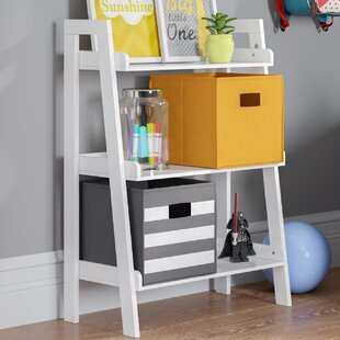 Bookshelf For Bedroom
