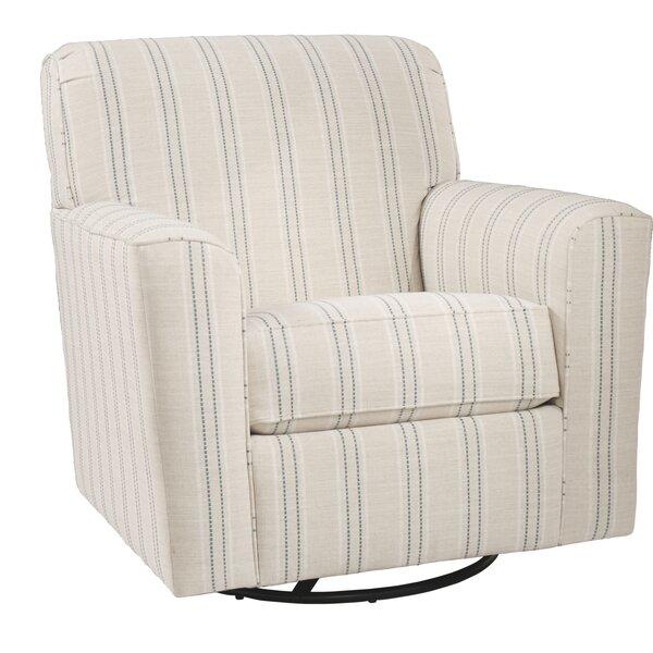 Cannes Armchair by Winston Porter Winston Porter