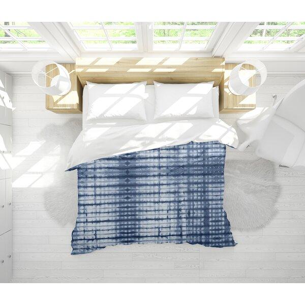 Rosario Comforter Set