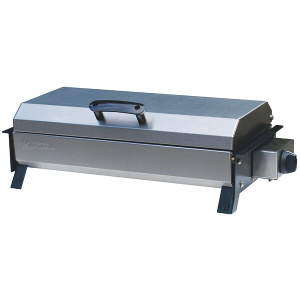 Profile 150 Electric Grill by Kuuma Products