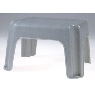 Small Step Stool (Set of 6) by Rubbermaid