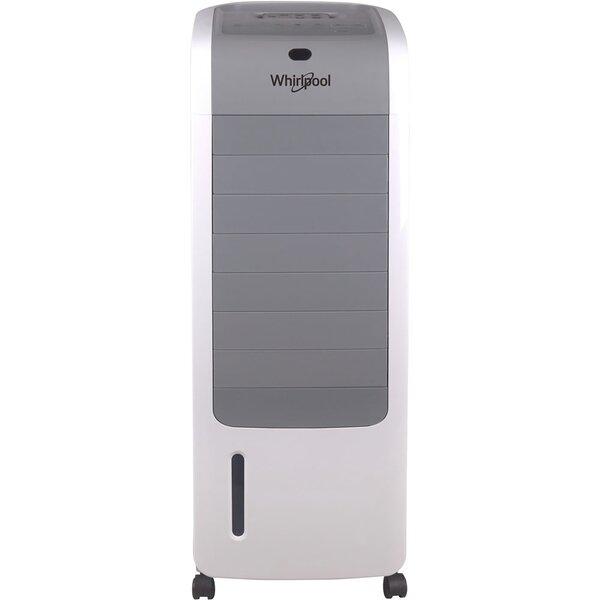 155 CFM Indoor Evaporative Cooler by Whirlpool