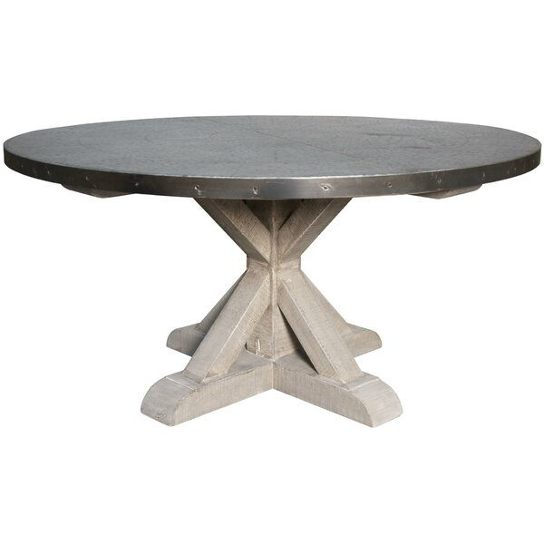 Dining Table By Noir
