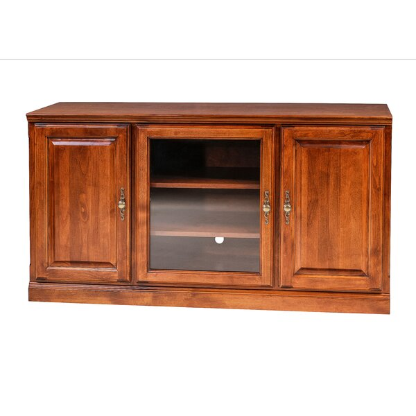 Mcneal TV Stand by Loon Peak