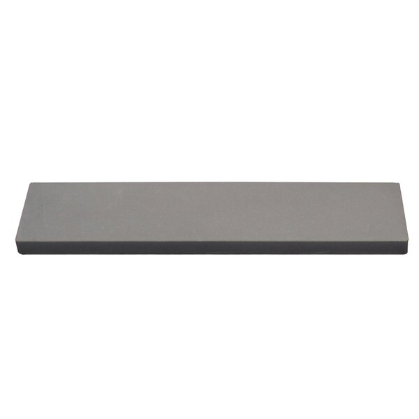 Bob Kramer 3000 Grit Glass Water Sharpening Stone by Zwilling JA Henckels