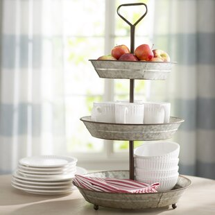 Cake & Tiered Stands Cottage & Country Specialty Serving You\'ll Love ...